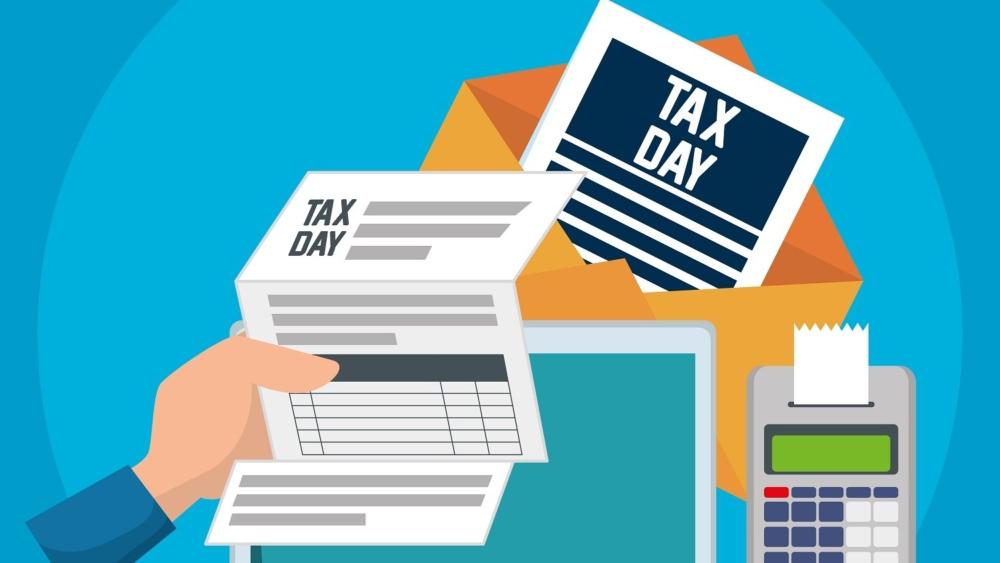 Sistemas-fiscales-e-impuestos-en-Andorra