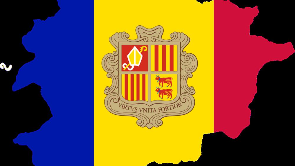 Vivir en Andorra