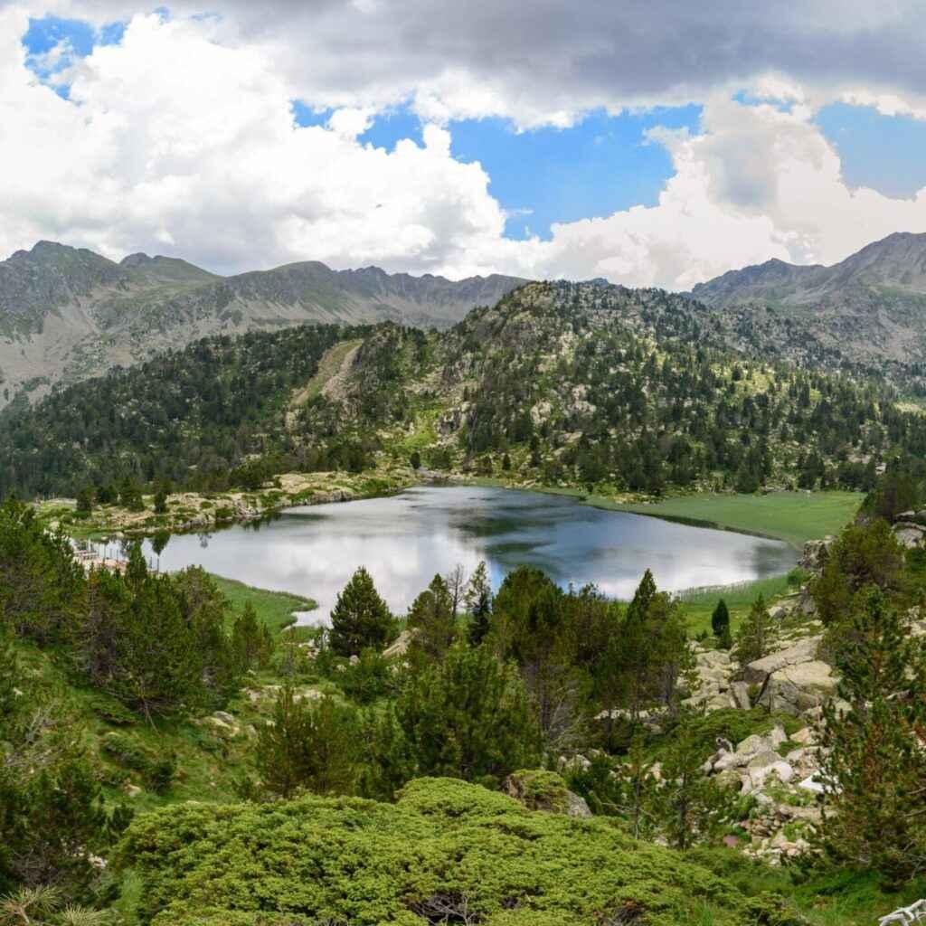 Ventajas de vivir en Andorra