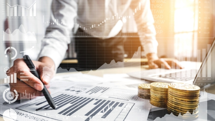 Sistema financiero en Andorra