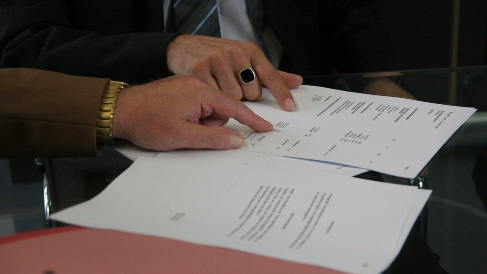 crear empresa en Andorra