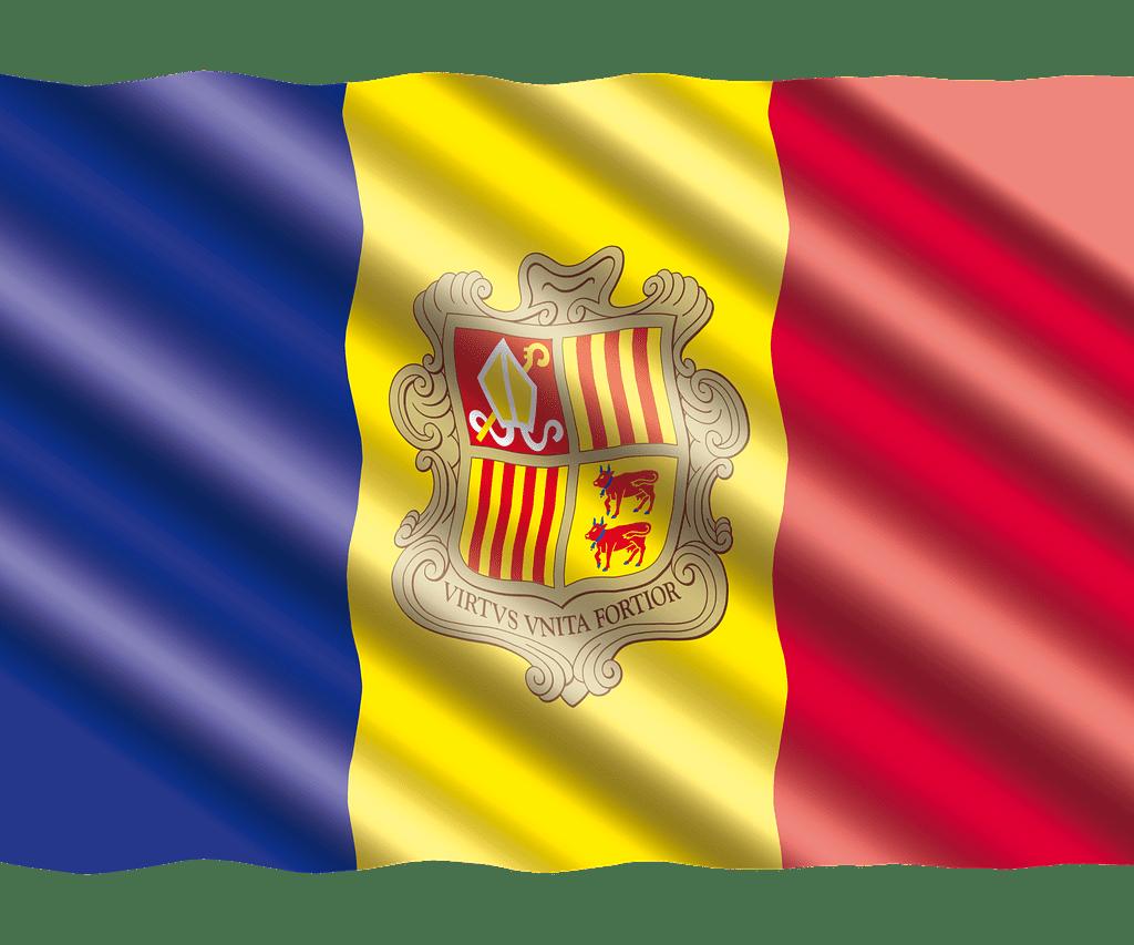 inmuebles en Andorra