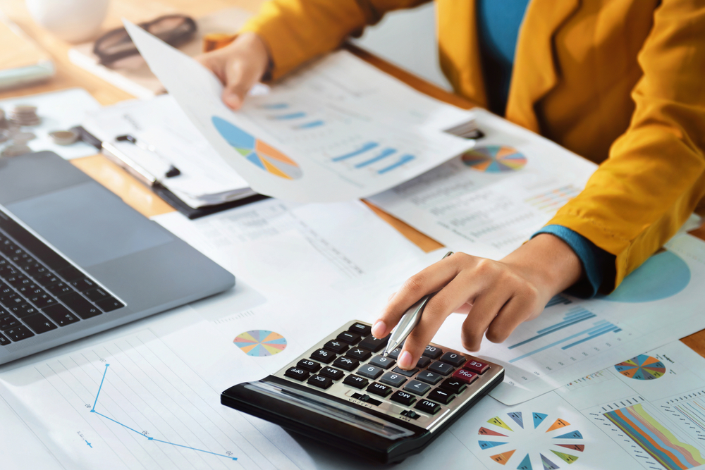 Taxation Specialists Andorra